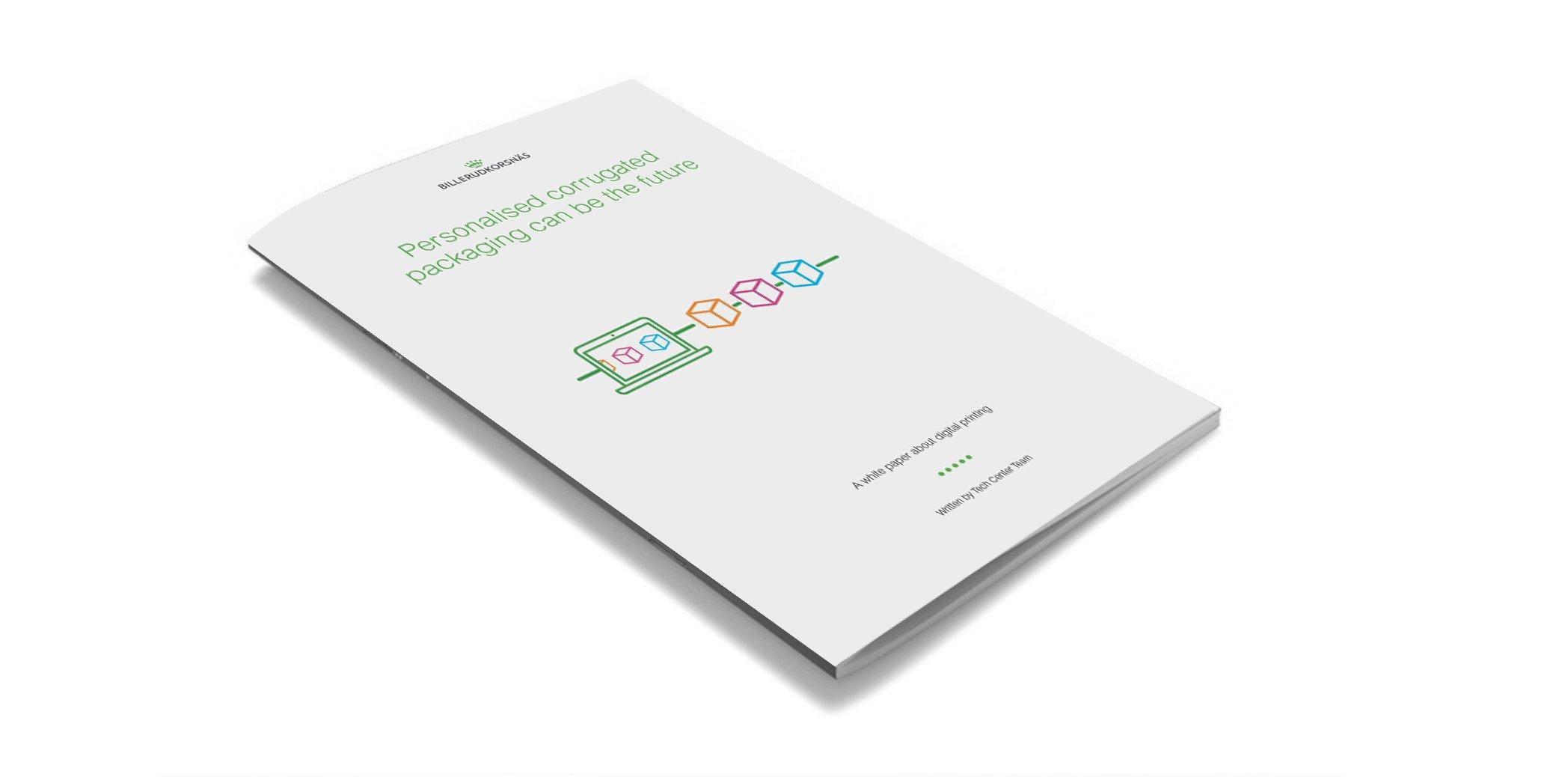 Guide_White_Paper_N_Digital-1