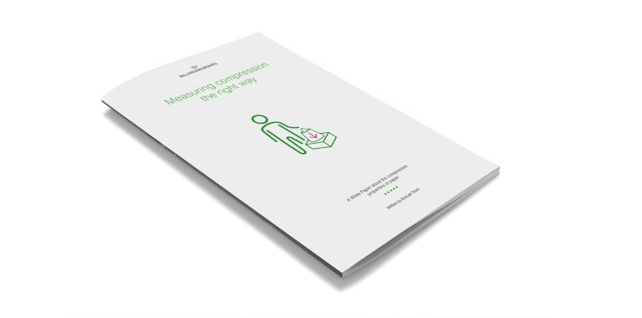 Guide_White_Paper_N_SCT-1