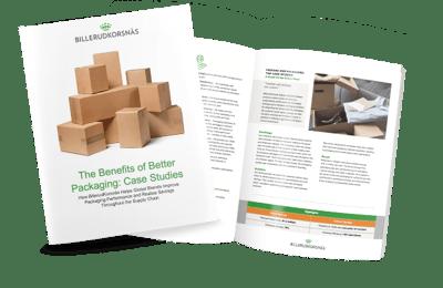 Bill-ebook-case-study-mockup