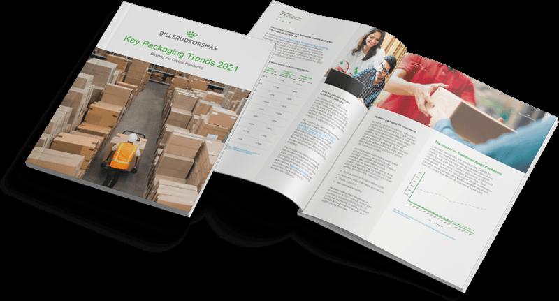 ebook-key_packaging_trends-2021